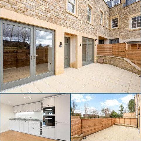1 bedroom flat for sale - 35 Hope Place, Bath, BA1