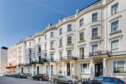 1 bedroom flat for sale - Princes Square, Bayswater, London