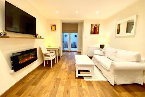 1 bedroom flat - Princes Square, Bayswater, London