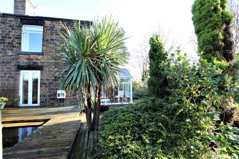 2 bedroom terraced house for sale - Templar Terrace, Morley, LS27