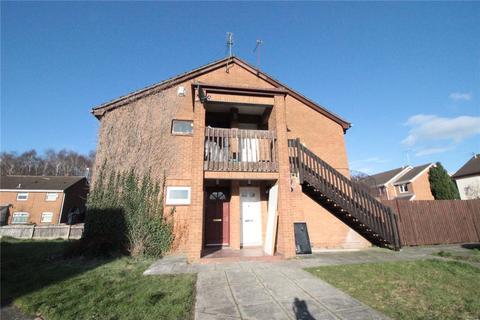 1 bedroom apartment for sale - Rainbow Drive, Halewood, Liverpool, Merseyside, L26