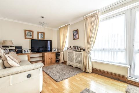 3 bedroom maisonette for sale - Marsland Close Walworth SE17