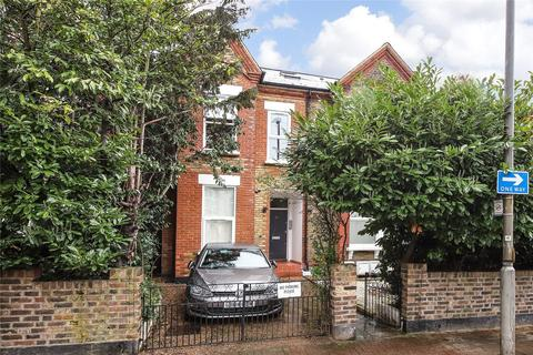 1 bedroom apartment for sale - Eardley Road, London, SW16