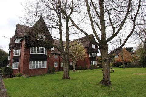 1 bedroom flat to rent - Milton Road, Ickenham, UB10