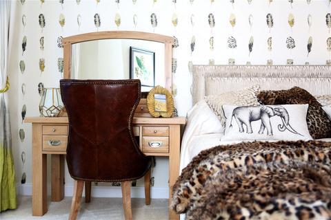 1 bedroom apartment to rent - The Dairy, 103 St. Johns Road, Tunbridge Wells, Kent, TN4