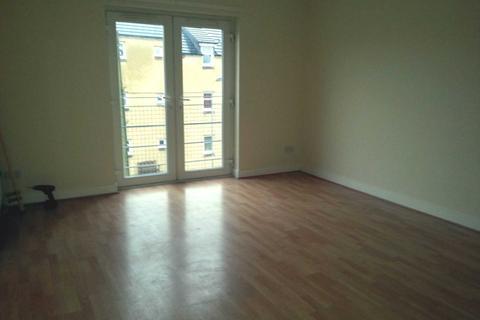 2 bedroom flat to rent - Bridgend, Stewarton