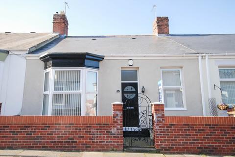 3 bedroom cottage for sale - Abingdon Street, High Barnes