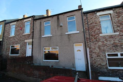 3 bedroom terraced house for sale - West View, Lemington, Newcastle upon Tyne, Tyne and Wear, NE15 8DH