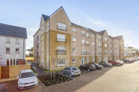 1 bedroom ground floor flat for sale - 7/1 Cowgill Gardens, Liberton, EH16 6FP