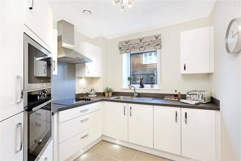 2 bedroom apartment to rent - The Dairy, 103 St. Johns Road, Tunbridge Wells, Kent, TN4