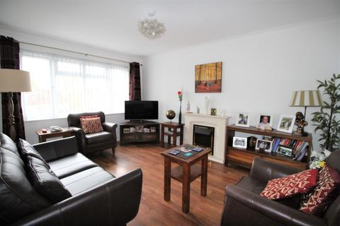 1 bedroom flat for sale - Willow Tree Walk, Bromley