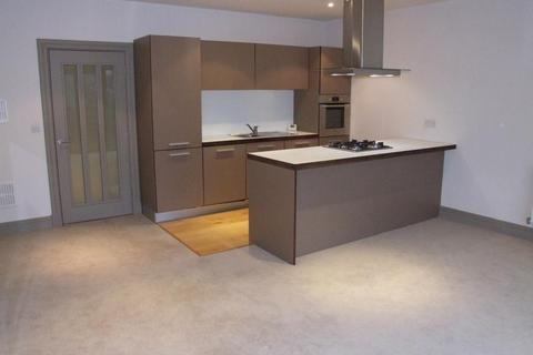 2 bedroom apartment for sale - Burrwood Court, Holywell Green, Halifax, HX4 9FN