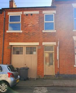 5 bedroom terraced house for sale - Evington Street, Leicester, Leicestershire, LE2