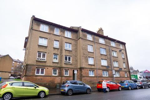 2 bedroom flat to rent - Sir Michael Street , Greenock PA15