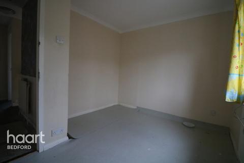 3 bedroom detached house for sale - Rooksmead, Bedford