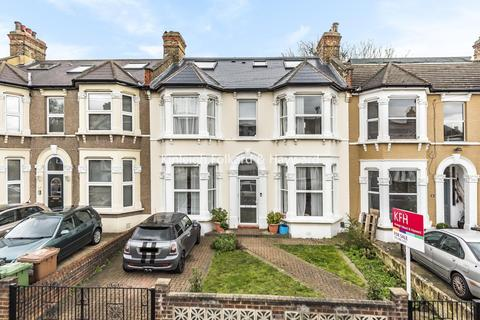 6 bedroom terraced house for sale - Broadfield Road, Catford