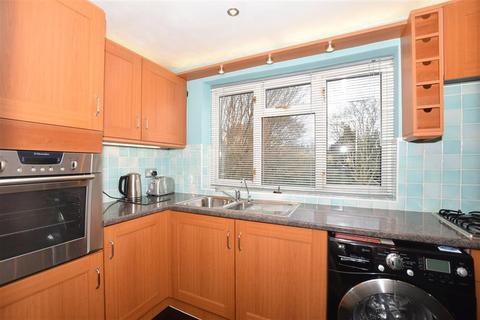 2 bedroom apartment for sale - Roseholme, Maidstone, Kent