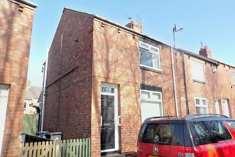 2 bedroom semi-detached house to rent - Greathead Street, South Shields, Tyne and Wear, NE33 5LX