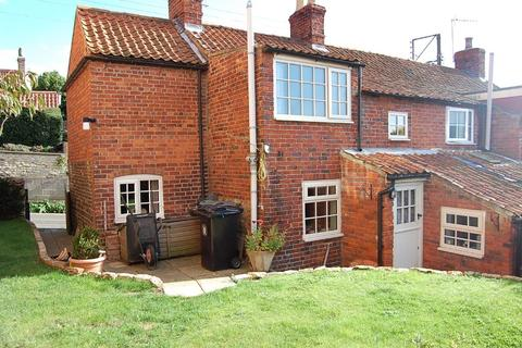 2 bedroom semi-detached house to rent - High Street, , Fulbeck, NG32 3JT