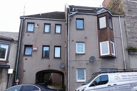 1 bedroom flat for sale - 14 North William Street, Perth PH1