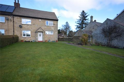 3 bedroom semi-detached house to rent - Cherrywell, Netherton, Morpeth, Northumberland, NE65