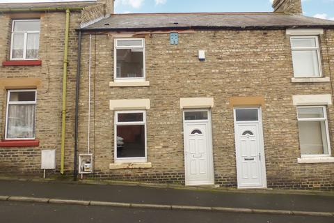 2 bedroom terraced house to rent - Blyth Street, Chopwell, Newcastle upon Tyne, Tyne and Wear, NE17 7BX