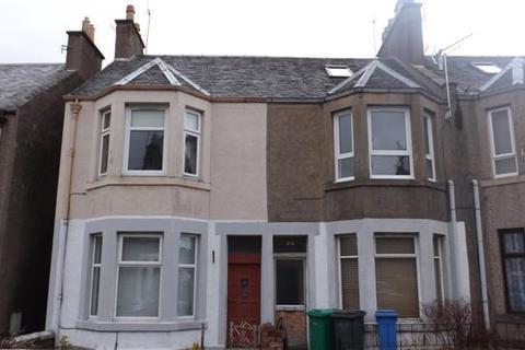2 bedroom flat to rent - Anderson Street, Leven, Fife, KY8