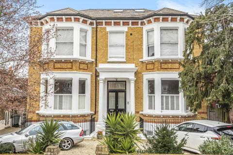 1 bedroom flat for sale - Mount Nod Road, Streatham