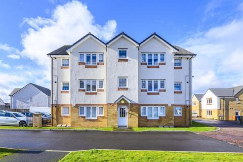 2 bedroom flat for sale - 1/2, 34, Farm Wynd, Woodilee, G66 3RE