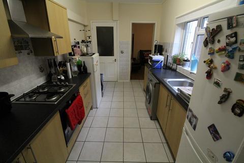 1 bedroom flat to rent - Eastfield Road, Peterborough, PE1