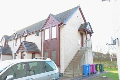 2 bedroom flat to rent - Walker Court, Forres, IV36 1ZQ