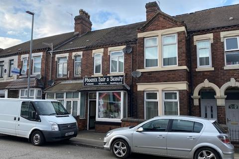 Mixed use for sale - Birches Head Rd , Birches Head, Stoke-on-Trent ST1