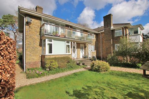 2 bedroom ground floor maisonette for sale - Bassett, Southampton