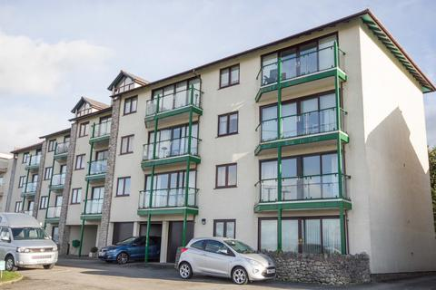 2 bedroom apartment for sale - Herons Quay, Sandside, Milnthorpe