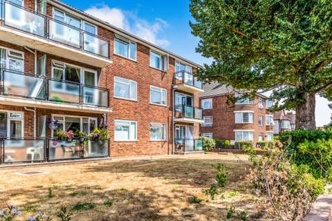 3 bedroom apartment for sale - New Church Road, Hove