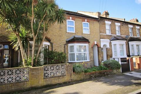 2 bedroom terraced house for sale - Raleigh Road, Penge, London