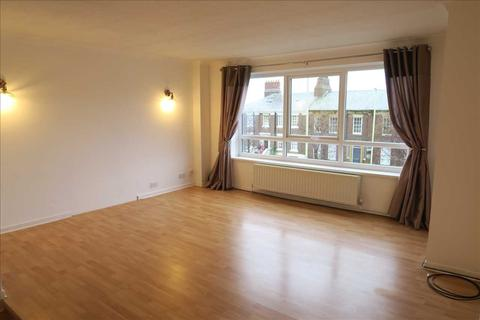 2 bedroom apartment for sale - St Johns Court, South Shields