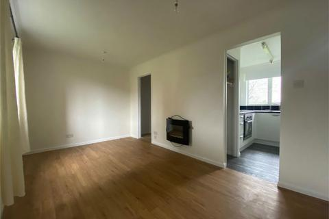 Studio for sale - Allington Close, Taunton, Somerset
