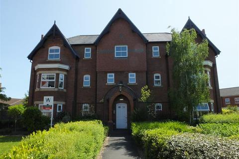 2 bedroom apartment to rent - Jerseyfold, Buckshaw Village