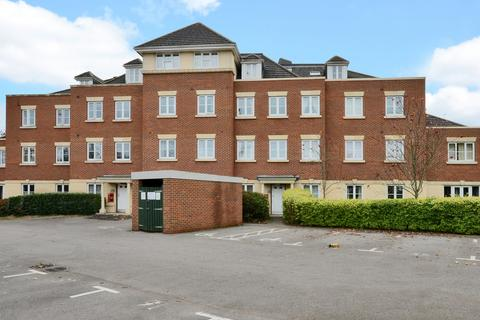 2 bedroom apartment for sale - Swan Court, Blackwater