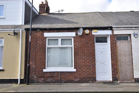 2 bedroom terraced bungalow for sale - Garnet Street, Pallion