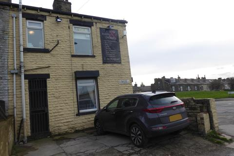 Property for sale - Tong Street Bradford