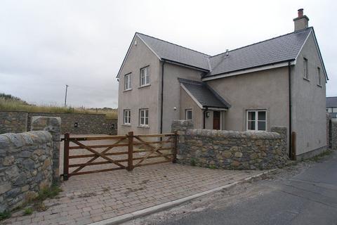 4 bedroom detached house to rent - Oak Cottage, West Street