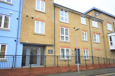 1 bedroom apartment for sale - Outdowns, Deal