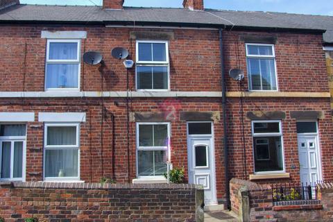 3 bedroom terraced house for sale - Cadman Street, Mosborough, Sheffield, S20