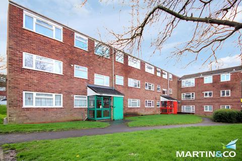 1 bedroom ground floor flat for sale - Clent Way, Bartley Green, B32