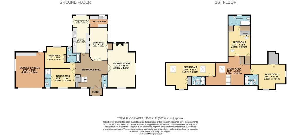 Floorplan: Poutlon Well v2