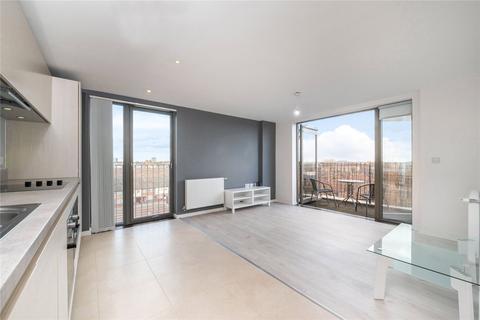 2 bedroom flat to rent - Callisto Court, 108 Hammersley Road, London