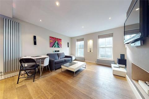 2 bedroom flat for sale - Whitcomb Street, London, WC2H