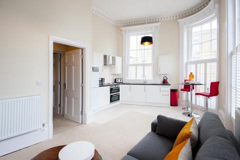 1 bedroom apartment for sale - High Street, Cheltenham GL50 3HD